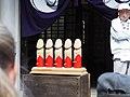 Phallus object, Hōnen Matsuri (Tagata Shrine) 2.jpg
