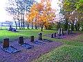 Phalsbourg Ancien cimetière allemand.jpg