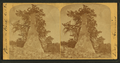 Phanton rock. Natural monuments in Monument Park, from Robert N. Dennis collection of stereoscopic views.png