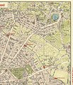 Pharus-Plan Berlin 1926 (Kniprode).jpg