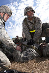 Phase II Operational Readiness Exercise 130210-F-XH297-009.jpg