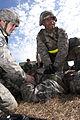 Phase II Operational Readiness Exercise 130210-F-XH297-009.jpg