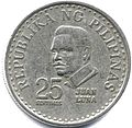 Phil25cent1978obv.jpg