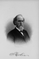 Philip Corbin, New Britain, Connecticut.png