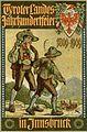 Philipp Schumacher Tirol 1909 a.jpg