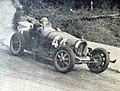 Philippe Étancelin, vainqueur du Grand Prix de l'ACF 1930.jpg