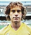Philippe Anziani en 1980 (FC Sochaux).jpg
