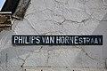 Philips van Hornestraat Weert 02.jpg