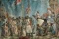 Philpot, Glyn Warren; Richard the Lionheart Embarks on the Third Crusade; Nottingham City Museums and Galleries.jpg