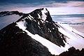 Phoenix Peak, Antarctica.jpg