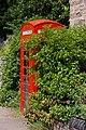 Phone box - geograph.org.uk - 532447.jpg