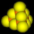 Phosphorus-pentasulfide-3D-vdW.png