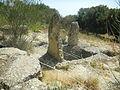 Phourni-elisa atene-3900.jpg