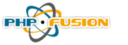 Php fusion banner.png