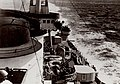 Phyrexian - Marina militare 036.jpg