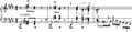 Piano Concerto No. 1, II - Moszkowski.png