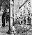 Piazza Santo Stefano -- Bologna.jpg