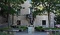 Piazza della Libertà, 7, 47890 Città di San Marino, San Marino - panoramio (1).jpg
