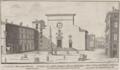 Piazza di Santa Maria della Minerva by Giovanni Battista Falda (1665).png
