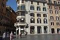 Piazza di Spagna (26940841482).jpg