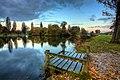Pickering Park IMG 6733 - panoramio.jpg