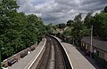 Pickering railway station MMB 04.jpg