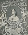 Picture of Enrichetta Adelaide of Savoy.jpg