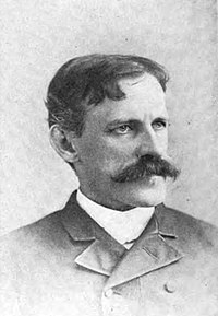 Picture of William Elliot Griffis.jpg