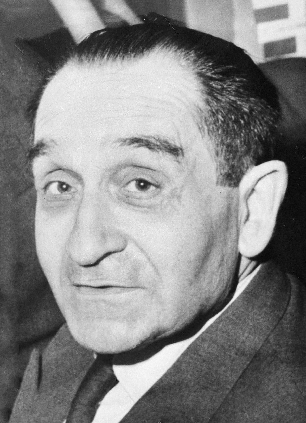 Image result for Pierre mendès france