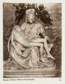 Pietà - Hallwylska museet - 107520.tif