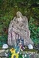 Pieta Flaxweiler 02.jpg