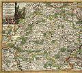 Pieter van der Aa Luxembourg 1712.jpg