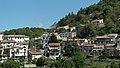 Pietrasecca, Province of L'Aquila, Umbria, Italy - panoramio - trolvag.jpg