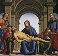 Pietro Perugino 063.jpg