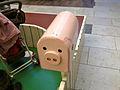 Piglet Postbox.jpg
