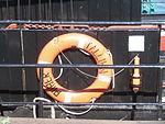 Piiber Lifebuoy Tallinn 9 August 2015.JPG