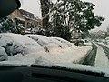 PikiWiki Israel 33895 snow in Ariel 2013.jpg