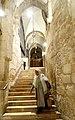 PikiWiki Israel 66421 church of the holy sepulcher in jerusalem.jpg