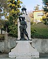 Piloni della Vittoria - Conegliano.jpg