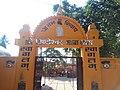 Pindeshwor Temple-Dharan 37.jpg