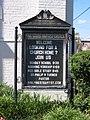 Pine Street Baptist Church, Oregon Hill 04.jpg