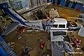 Piper PA-23-250 Aztec E RA-0883g (8266861029).jpg