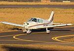 Piper PA-28-140 Cherokee AN1999667.jpg