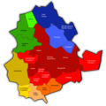 Pirkanmaa Map.png