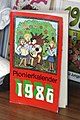 Pirna DDR Museum Pionierkalender 1986.jpg