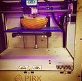 Pirx 1.0 printing a vase.jpg