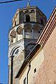 Pisa San Nicola 04.JPG
