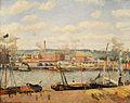 Pissaro Vue de la cotonnière d'Oissel.jpg