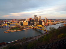 Pittsburgh Skyline.JPG
