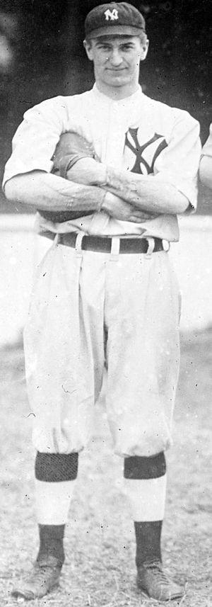 Pius L. Schwert